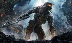Съёмки первого сезона сериала Halo от Showtime были приостановлены из-за пандемии