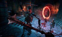 Techland рассказала о том, что будет после Dying Light: Hellraid