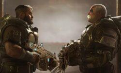The Coalition уточнила окно релиза стратегии Gears Tactics на Xbox One