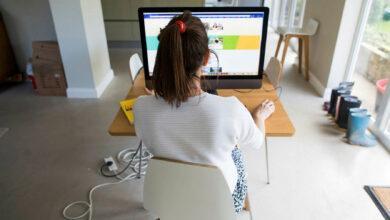 Фото Только 4% сотрудников говорят, что хотели бы вернуться в офис: исследование