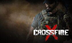Трейлер кампании CrossFire X от Remedy обещает высококлассный боевик в духе Call of Duty