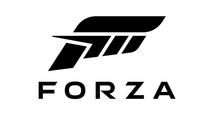Фото Turn 10 перезапустит Forza Motorsport на Xbox Series X и ПК, а Forza Horizon 4 получит обновление для некстгена