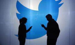 Twitter: беспрецедентная атака хакеров на аккаунты знаменитостей была скоординирована