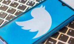 Twitter: хакеры не получили доступ к паролям пользователей