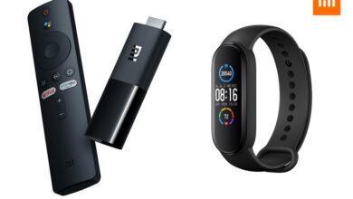 Фото В Европе фитнес-браслет Xiaomi Mi Smart Band 5 будет стоить40 евро: официальный анонс 15 июля
