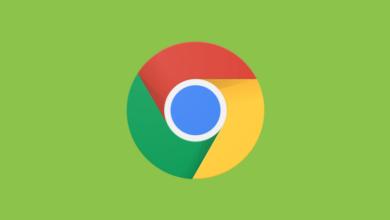Фото В Google Chrome для Android появится функция отложенной загрузки файлов