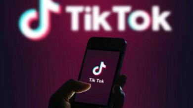 Фото В ответ на атаку Facebook, «замаскированную под патриотизм», TikTok откроет внутренние алгоритмы