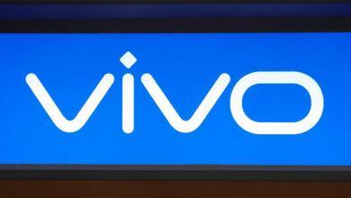Фото Vivo iQOO V2019A может стать одним из самых доступных 5G-смартфонов