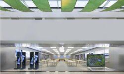 Вторая волна COVID-19: Apple закрывает ещё восемь розничных магазинов в США