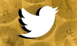 Хакеры, взломавшие аккаунты знаменитостей в Twitter, заработали $121 000