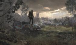 Xbox Games Showcase: первый трейлер S.T.A.L.K.E.R. 2 набрал больше просмотров, чем Halo Infinite и Fable