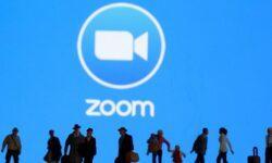 Хит-парад самых популярных приложений в мире возглавил сервис видеозвонков Zoom