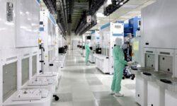 Япония намеревается возродить отечественную полупроводниковую отрасль при поддержке TSMC