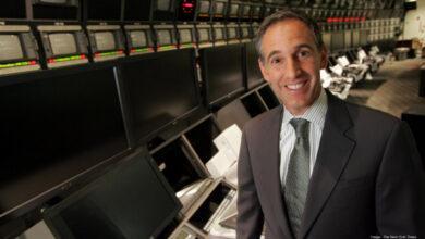 Фото Activision Blizzard наняла бывшего топ-менеджера бейсбольной лиги для развития киберспорта