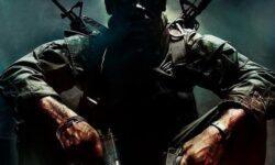 Activision собирается представить Black Ops Cold War внутри Call of Duty: Warzone