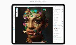 Adobe представит систему маркировки «отфотошопленных» изображений к концу этого года