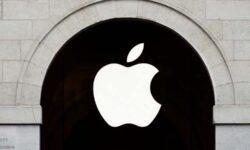 Apple официально разрешила независимым мастерским ремонтировать компьютеры Mac, MacBook и iMac