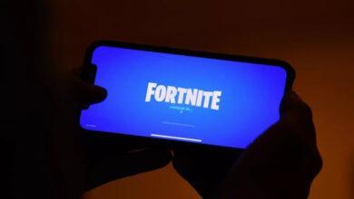 Фото Apple ответила на иск Epic Games: Тим Суини соврал, а разработчики Fortnite виноваты сами