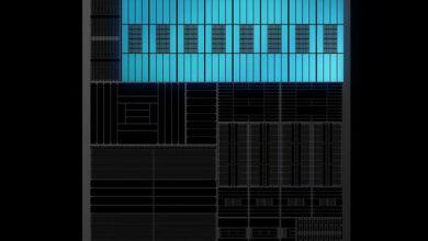 Photo of Apple представит 5-нм GPU собственной разработки во второй половине 2021 года