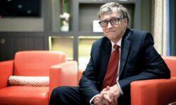 Билл Гейтс считает, что покупка TikTok — рискованный шаг для Microsoft