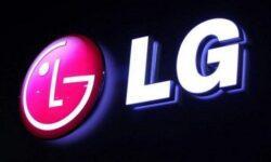Близится выпуск смартфона LG K42 с четверной камерой и батареей на 3900 мА·ч