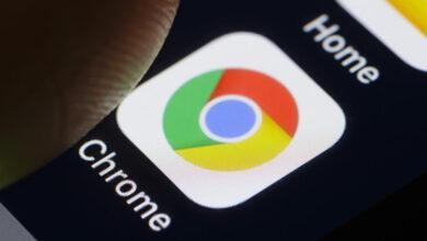 Фото Браузер Chrome для Android будет отмечать быстрые веб-сайты