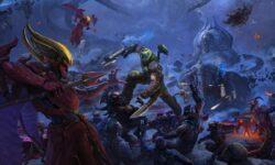 Церемония открытия gamescom 2020 продлится два часа — за это время покажут более 20 игр