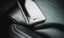 Чаще всего россияне в этом году страховали не дорогие iPhone, а бюджетные Honor 9X и Samsung Galaxy A10