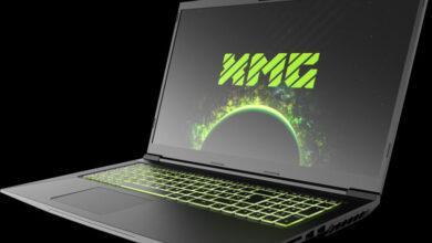 Фото Дефицит процессоров теперь у AMD. Производители ноутбуков жалуются на нехватку мобильных Ryzen