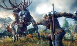 Длинный Коготь: в The Witcher 3: Wild Hunt можно заполучить меч Джона Сноу из «Игры престолов»