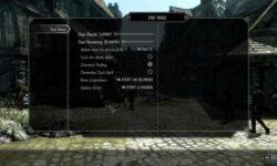 Для TES V: Skyrim вышел мод, который заставит игроков пройти основной сюжет