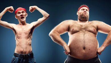 Photo of Душа компании или одиночка: кто больше склонен к ожирению?