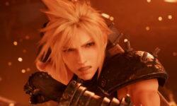 Final Fantasy VII Remake — самый продаваемый цифровой релиз на PlayStation в истории Square Enix