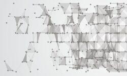 Генератор жанровых постеров для фильмов и перенос стиля картинки — проекты студентов курса «Нейронные сети» Техносфера