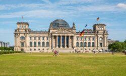 Германия запустила программу поддержки игровой индустрии: государство будет покрывать до 50 % затрат на разработку