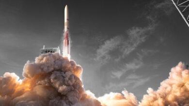 Фото Илон Маск возмущён тем, что большую часть запусков спутников Пентагона не доверили SpaceX