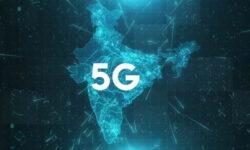 Индия собралась запретить 5G-оборудование Huawei и ZTE. На то у неё свои причины, США тут не при чём
