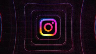 Фото Instagram более года хранил на своих серверах удалённые пользовательские сообщения и фото