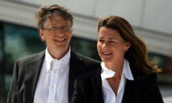 Инвестируй как Гейтс: в какие акции вкладывается фонд основателя Microsoft