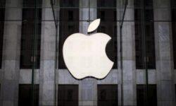 iPhone 12 без поддержки 5G выйдут только в начале 2021 года