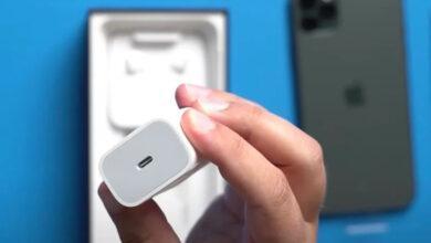 Фото Исключение из комплекта iPhone 12 зарядки и наушников оправдают борьбой за экологию, но дело в экономии