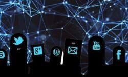 Как подготовиться, чтобы защитить свое цифровое наследие после смерти