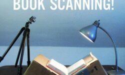 Картирование цифровых прав, часть I. Право на публикацию цифровых произведений