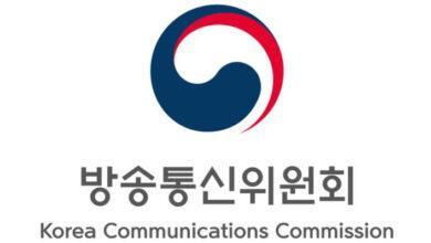 Фото Корейские стартапы просят провести антимонопольное расследование деятельности Apple и Google