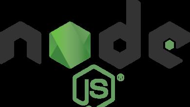 Фото Краткое руководство по Node.js для начинающих (SPA, PWA, mobile-first)