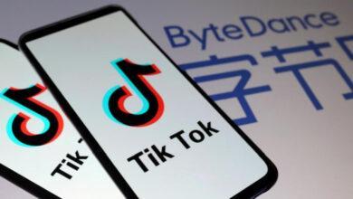 Фото Крупные инвесторы ByteDance рассчитывают принять участие в выкупе американского бизнеса TikTok