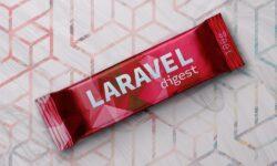 Laravel-Дайджест (27 июля – 2 августа 2020)