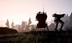 MechWarrior 5: Mercenaries стала первой игрой с поддержкой модификаций в Epic Games Store