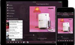 Медиапроигрыватель Kodi 19 Alpha 1 получил поддержку AV1 и массу других новшеств
