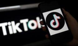 Microsoft рискует надолго увязнуть с интеграцией платформы TikTok в свою инфраструктуру